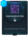 Abyssian ShadowReflection.png
