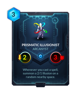 Prismatic Illusionist.png