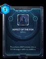 AspectoftheFox.png