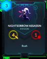 Abyssian NightsorrowAssassin.png