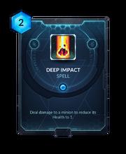Deep Impact.png