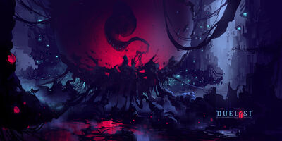 Bloodmoon Ruins2.1 1080 logo.jpg