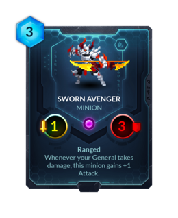 Sworn Avenger.png