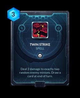 Twin Strike.png