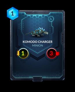 Komodo Charger.png