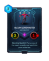 Alcuin Loremaster.png