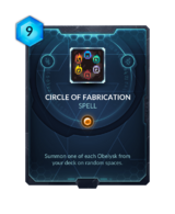 Circle of Fabrication.png