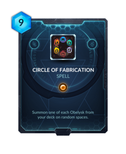 Circle of Fabrication.png