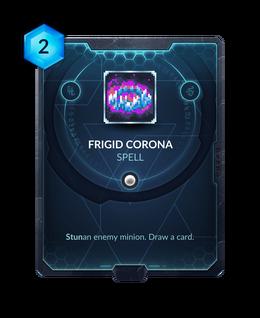Frigid Corona.png