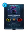 Abyssal Tormentor.png
