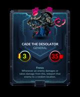Cade the Desolator.png
