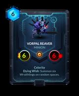 Vorpal Reaver.png