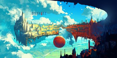 Duelyst-world-1.jpg