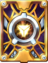Card back sienna gold.png