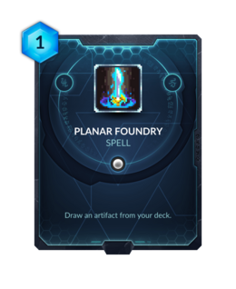Planar Foundry.png