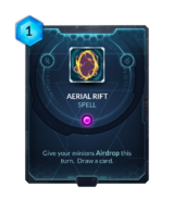 Aerial Rift.png