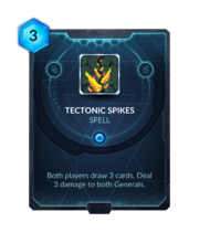 Tectonic Spikes.png