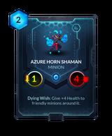 Azure Horn Shaman.png