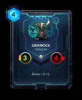 Grimrock.png