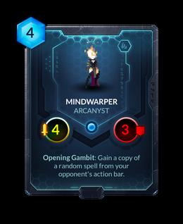 Mindwarper.png