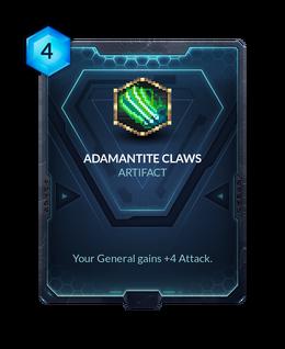 Adamantite Claws.png