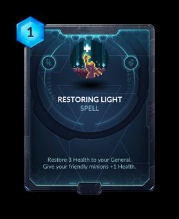 Restoring Light.png