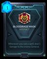 06 bloodrageMask.png