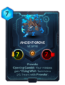 AncientGrove.png