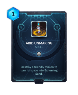 Arid Unmaking.png