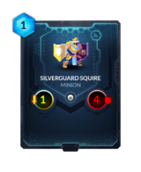 Silverguard Squire.png