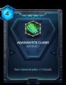 AdamantiteClaws.png