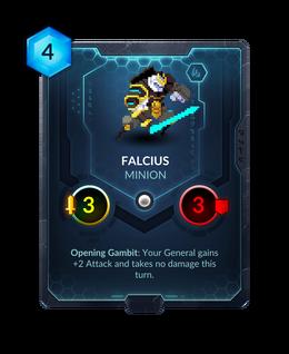 Falcius.png