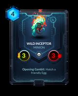 Wild Inceptor.png
