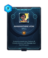 Amaranthine Vow.png