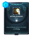 Astralphasing.png