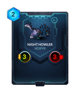 Night Howler.png