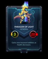 Paragon of Light.png