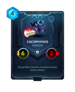 Cacophynos.png