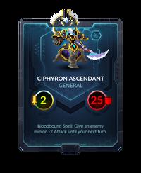 Ciphyron Ascendant.png