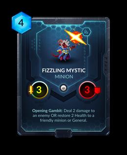 Fizzling Mystic.png