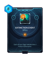 Extinction Event.png