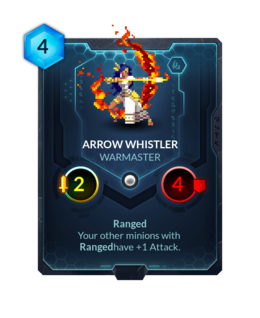 Arrow Whistler.png