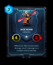 Jade Monk.png