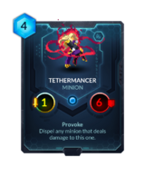 Tethermancer.png