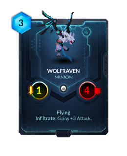 Wolfraven.png