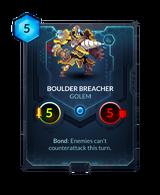Boulder Breacher.png