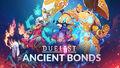 DUELYST ANCIENTBONDS banner1.jpg
