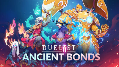DUELYST ANCIENTBONDS banner1.jpg