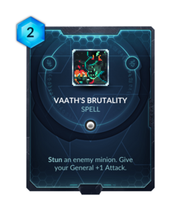 Vaath's Brutality.png