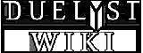 Duelyst Wiki
